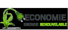 Infos sur les énergies renouvelables