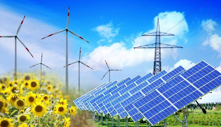 les-energies-renouvelables